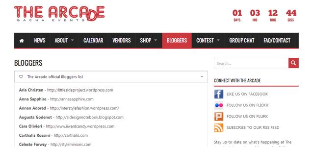 September2013Bloggers