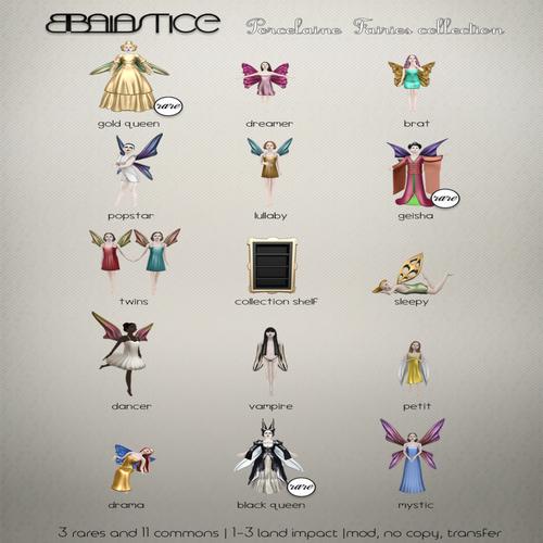 Shopping Guide September 2013