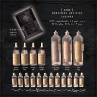 Keke - Dreamers Medicine Cabinet