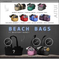 Aitui - Beach Bags