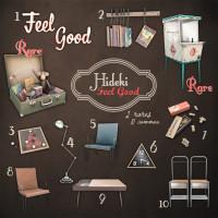 Hideki - Feel Good