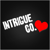 Intrigue Co