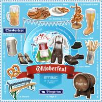 Erratic - Oktoberfest