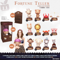 MishMish  - Fortune Teller Collection