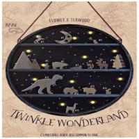Flowey - Twinkle Wonderland