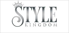 Style Kingdom