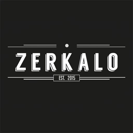 Zerkalo
