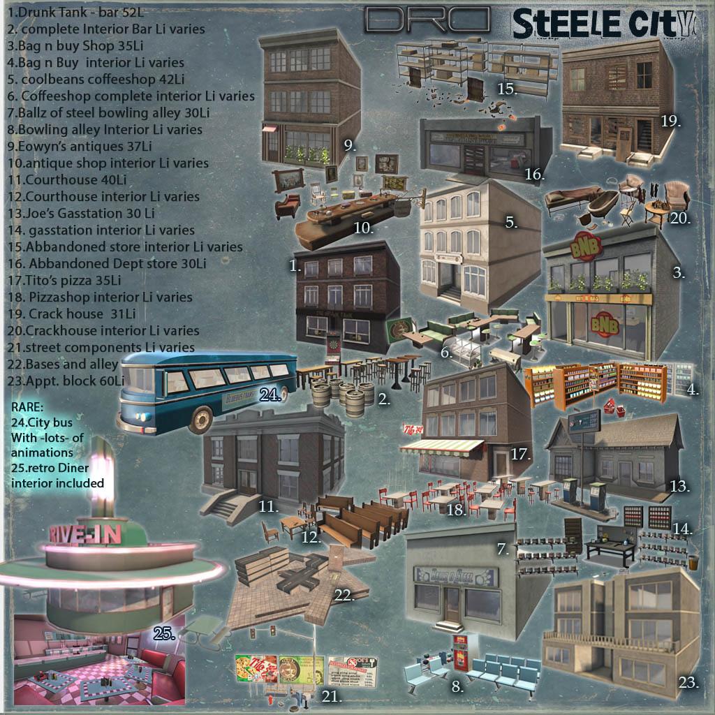 steele city Wwwstanatworkcom.
