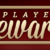 Announcing Player Rewards!