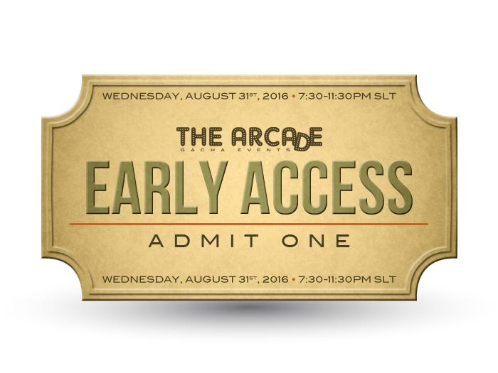 earlyaccess_0916