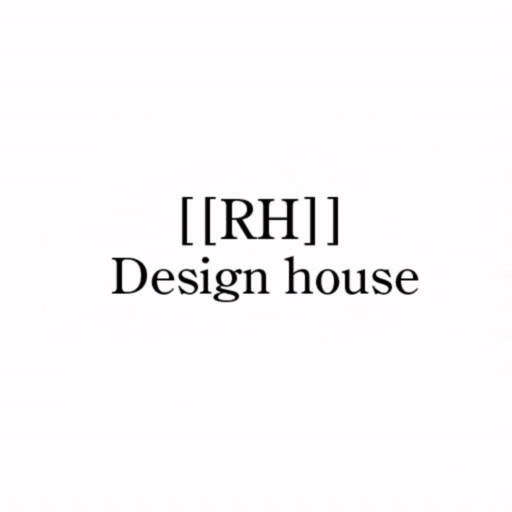RH Design House