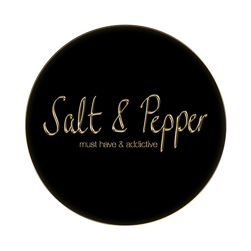 SaltandPepper