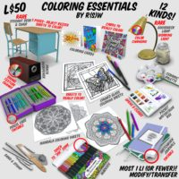 Shopping Guide June 2017