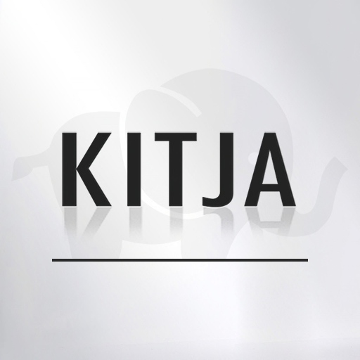 Kitja