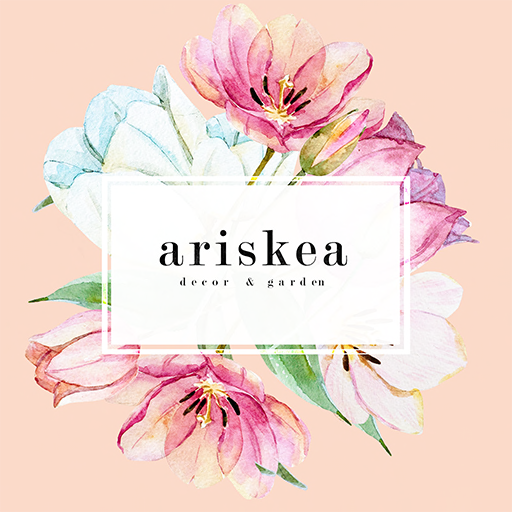Ariskea