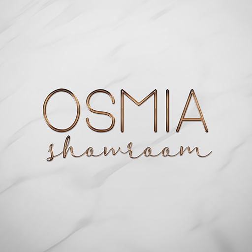 Osmia Showroom