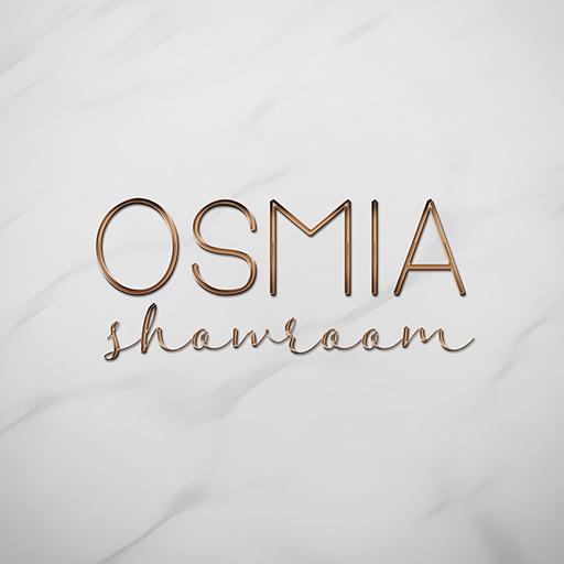 Osmia Showroom