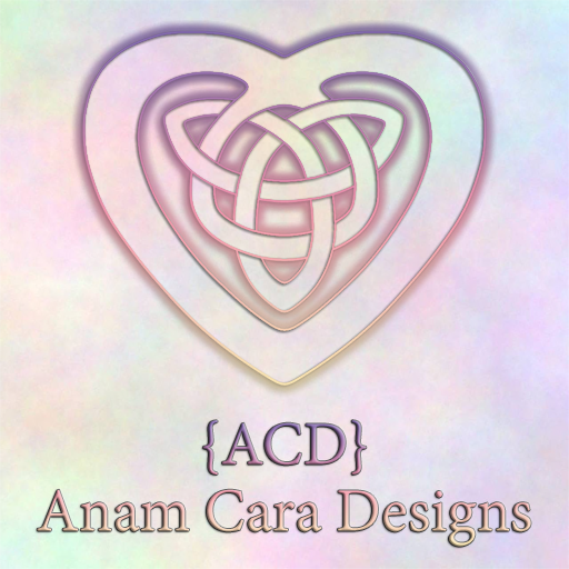Anam Cara Designs