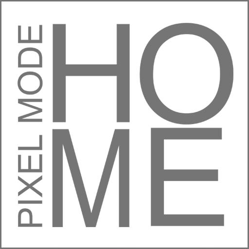Pixel Mode