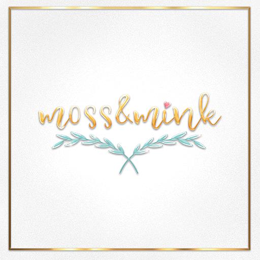 Mossmink