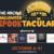 October 2018 Sponsors