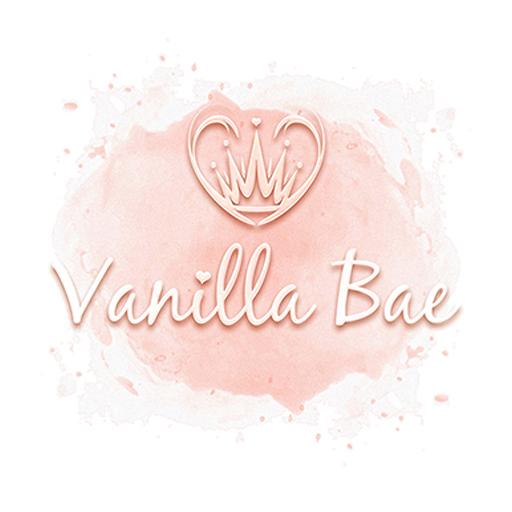 Vanilla Bae