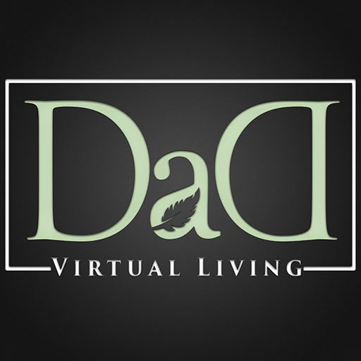 DaD Virtual Living