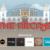 December 2019 Sponsors