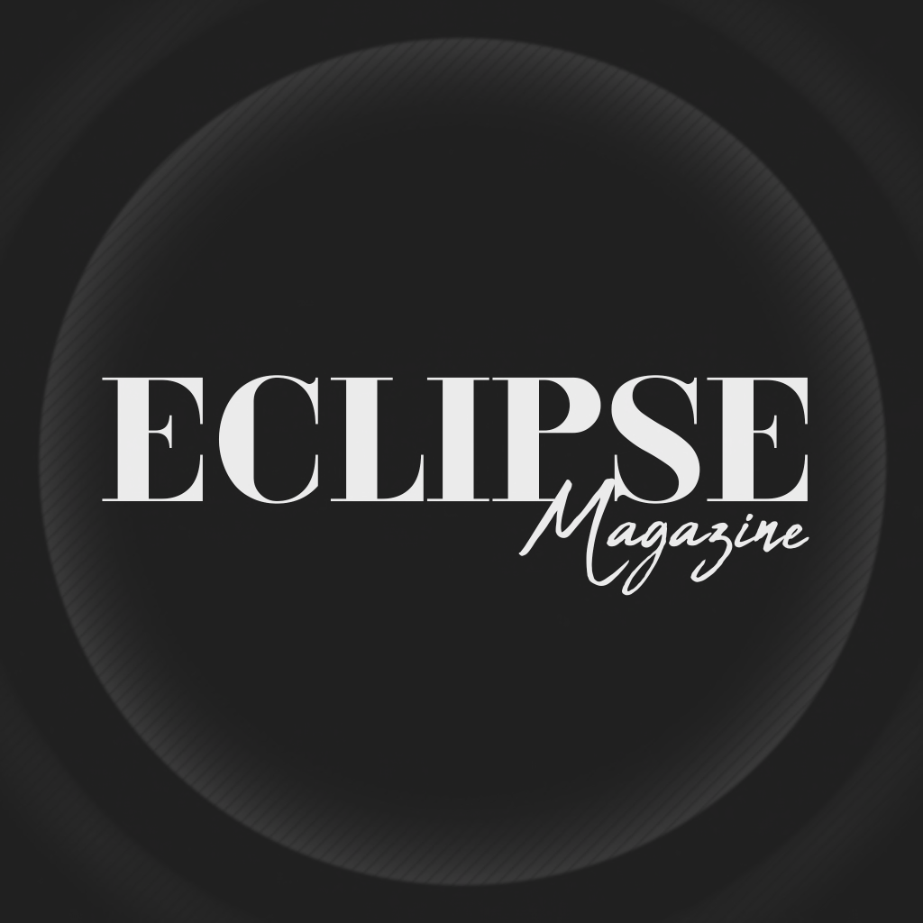 Eclipse Magazine