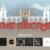 September 2020 Sponsors