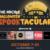 October 2020 Sponsors