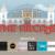 December 2020 Sponsors